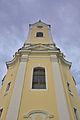 Kostel svatého Jana Křtitele, Čechy pod Kosířem, okres Prostějov (02).jpg