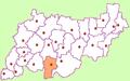 Kostroma-oblast-Kadyy.png