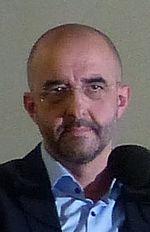 Kovács Zoltán.jpg