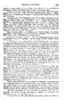 Krafft-Ebing, Fuchs Psychopathia Sexualis 14 165.png