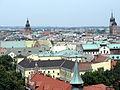 Kraków 094.jpg
