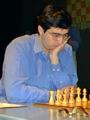 Kramnik 1998 Dortmund.png