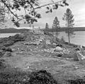 Krankmarten 1964.jpg