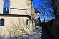Krapkowice city street - panoramio (3).jpg