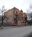 Kremenchuk hotel Victoria DSC 0609 53-104-0010.JPG