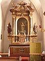 Krems Antoniuskirche4.jpg