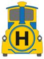 Kressbronner-Langenargener-Baehnle - Logo.png