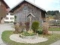 Kreuz bei der Greifenmühle - panoramio.jpg
