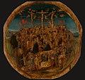 Kreuzigung Christi, ca. 1460-1480.jpg