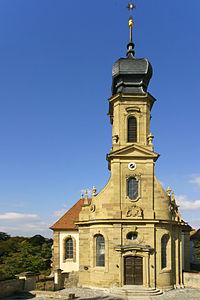 Kreuzkapelle-KT-Front-Large.jpg