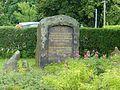 Kriegerdenkmal 1813 Bertsdorf.jpg