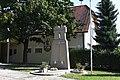 Kriegerdenkmal War memorial Dietersdorf am Gnasbach 02.jpg