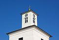 Kristvalla kyrka 014.JPG