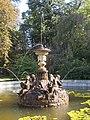 Kroměříž, Podzámecká zahrada (06).jpg