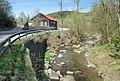 Kropfsdorf (Michelbach) - river Michelbach.jpg