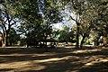 Kruger Park - Pafuri picnic area - 001.JPG
