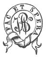 Księgarnia Władysława Bełzy logo.png