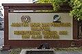 Kuala Lumpur Malaysia-Department-of-Survey-and-Mapping-Malaysia-10.jpg