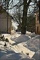 Kuldiga Kalna street - panoramio.jpg