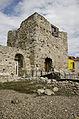 Kulla e Vjetër, Vushtrri - 4.jpg