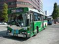 Kumamoto City Bus 2890.JPG
