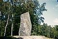 Kungälv - KMB - 16001000229644.jpg