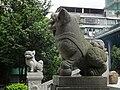 Kunlam Temple 觀音亭 - panoramio.jpg