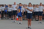 Kunsan runs 24-hours in recognition of POW-MIA 110916-F-RB551-016.jpg
