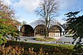 Kuppelhallen i Bjergsted.jpg