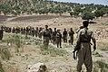 Kurdish PAK Peshmerga (11494494566).jpg