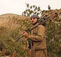 Kurdish PDKI Peshmerga (15651865053).jpg