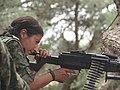 Kurdish YPG Fighter (19448310040).jpg