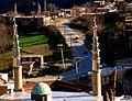 Kurdistan 20090511 01.jpg