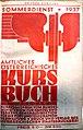 Kursbuch Österreich Sommer 1937.jpg