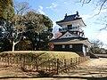 Kururi Castle 01.JPG