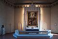Kustaa III kirkko, Kokemäki 1.jpg