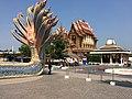 Kut Phiman, Dan Khun Thot District, Nakhon Ratchasima, Thailand - panoramio (8).jpg