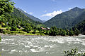 Kuttan, Jagran Valley (1500 m) Azad Kashmir, Pakistan.JPG