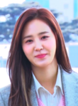 Kwon Yu-ri at Incheon International Airport in February 2019 (3).png