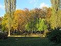 Kyiv Yunist Park9.JPG
