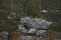 Kylmäkorvenkallion uhripöydät Vasaraisten kylässä 01.jpg