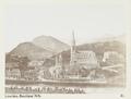 Kyrka i Lourdes - Hallwylska museet - 107490.tif