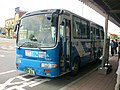 Kyushu Sanko Bus 678.JPG