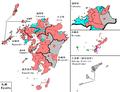 Kyushu hrdist map 2003.PNG