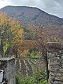 L'automne à la Salette.jpg
