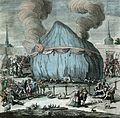 L'ignorance prouvée. Ou les evénements de la journée du 11 juillet 1784 au Luxembourg.jpg