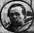 L'ingénieur automobile français René Stapp (1932).jpg