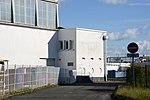 L'usine de l'ancienne Société de Construction Aéronavale (26).JPG