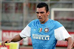 Lúcio - Inter Mailand (4).jpg