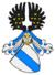 Lüchau-Wappen.png
